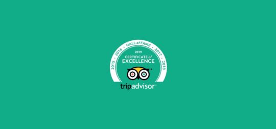 Likely The Best Lodge in Watamu on Tripadvisor